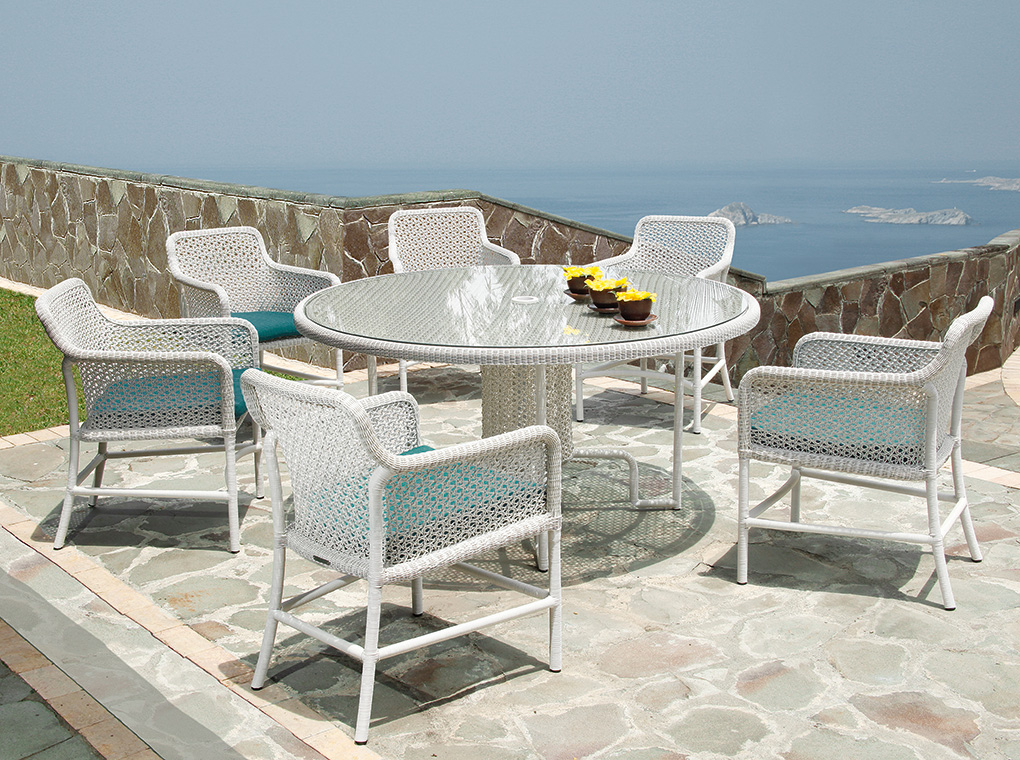 Attirant Patio Design Center